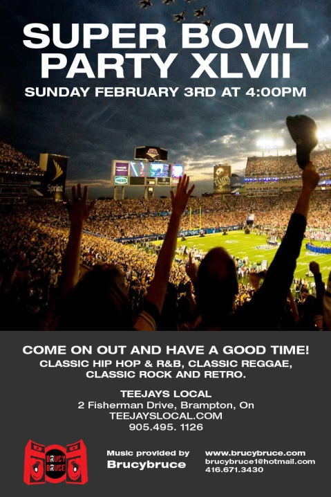 2013-superbowl-brucybruce-flyer-3