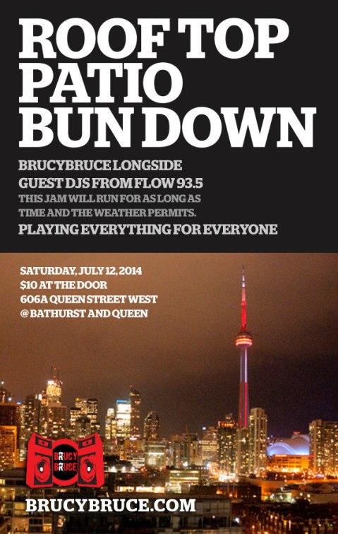brucybruce-July12-2014fn
