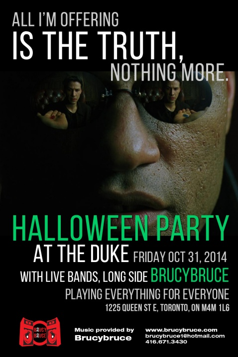 duke-brucybruce-flyer-oct31-2014